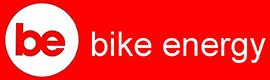 Bike-energy Logo